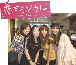 media_seoul_01