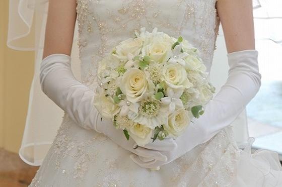 bridal_02